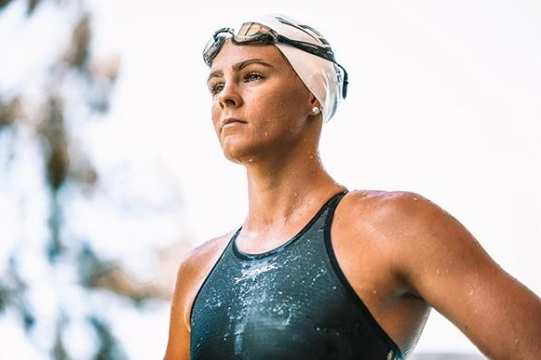 Swimmer Shayna Jack cleared of deliberate drug cheating