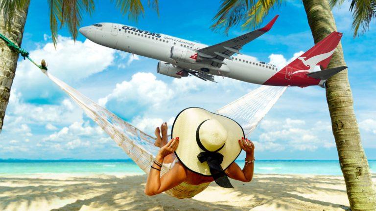 Hope of travel by Xmas as Australia nears jab milestone