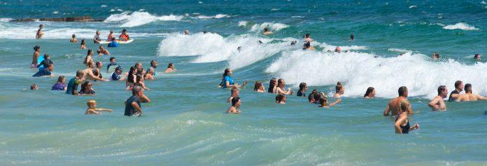 Sunshine-Coast-News-beach--696x237