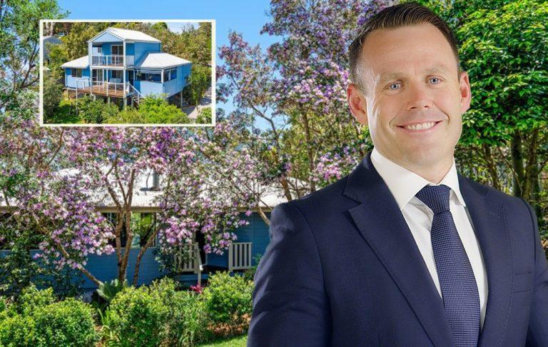 Sunshine Coast property market predictions for 2021