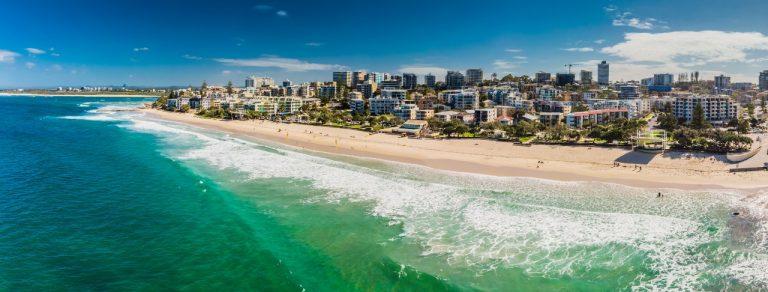 The surprise way COVID has impacted Sunshine Coast property