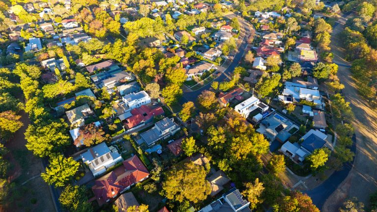 Sunshine Coast property to outperform capital cities