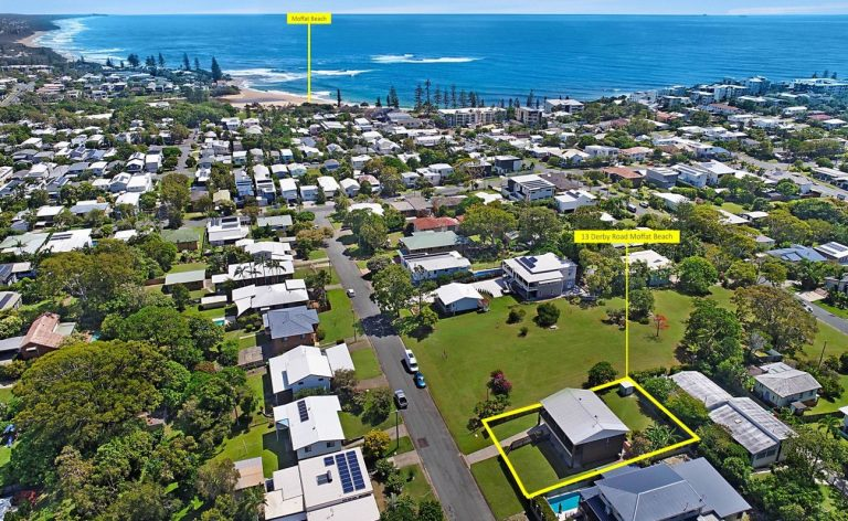 Determined buyers fire in 'auction-stopping' offers