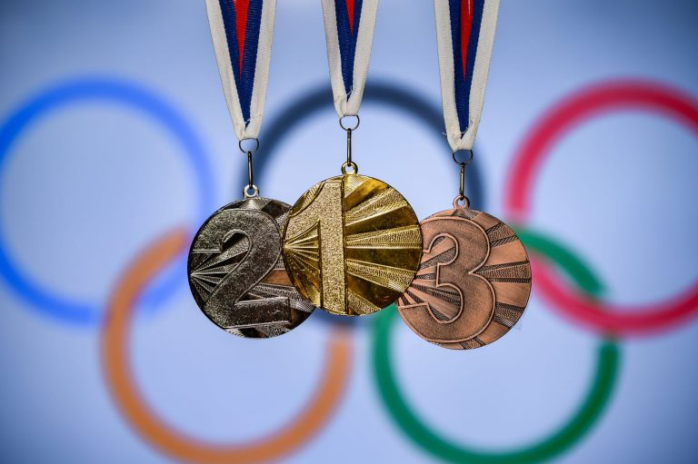 Olympics 2032: We're closing in on gold after IOC announcement