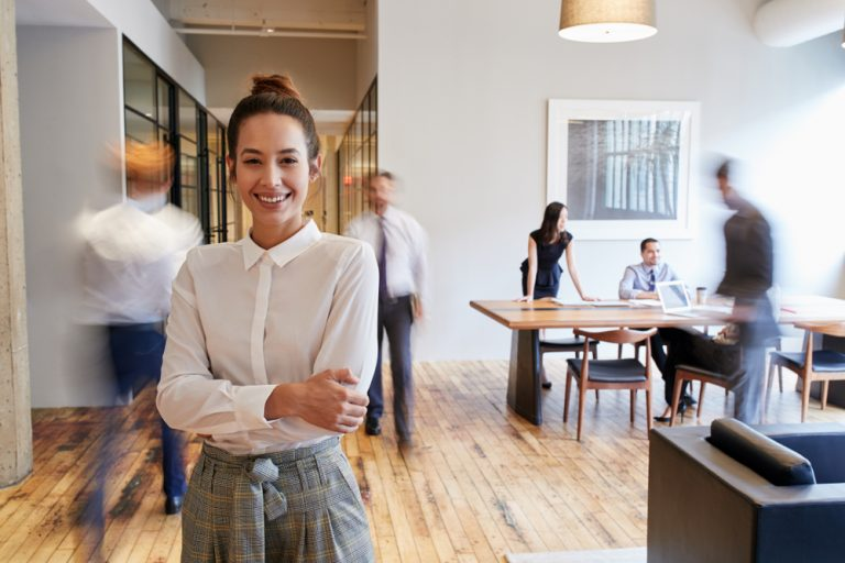 Surprise demand for Coast office space despite COVID