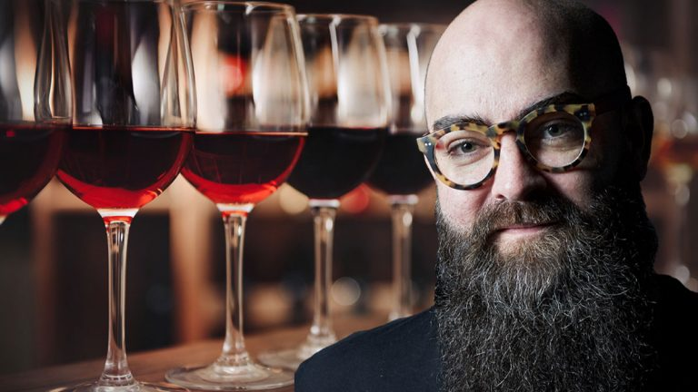 Top Coast sommelier on the appeal of cheap wine