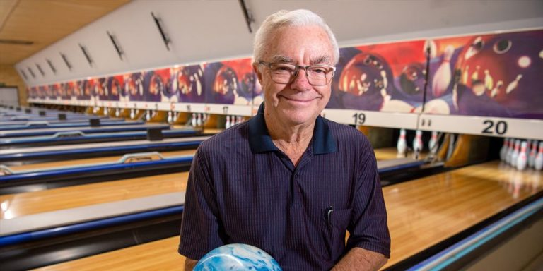 After 41 years, Suncity Tenpin owner changes lanes