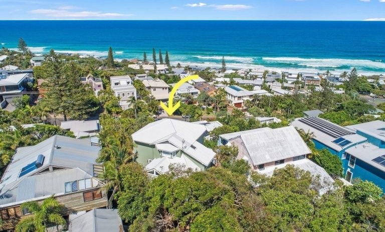 Auction action: sellers 'ride wave' but face reality check
