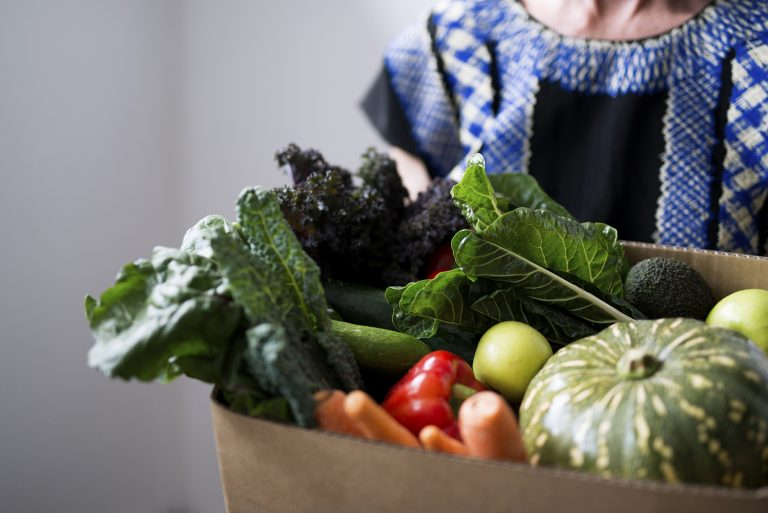 'Farm to fork': the fresh new choice for Coast's foodies