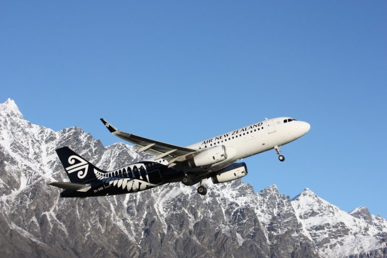 Get ready to welcome Kiwis as travel bubble opens