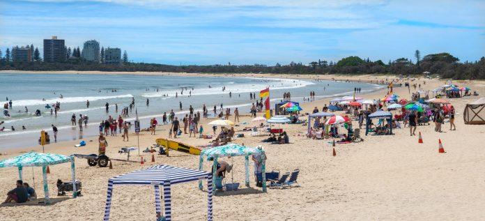 Sunshine-Coast-News-Mooloolaba-main-Warr