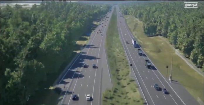 bruce-highway-six-lanes-696x357.jpg