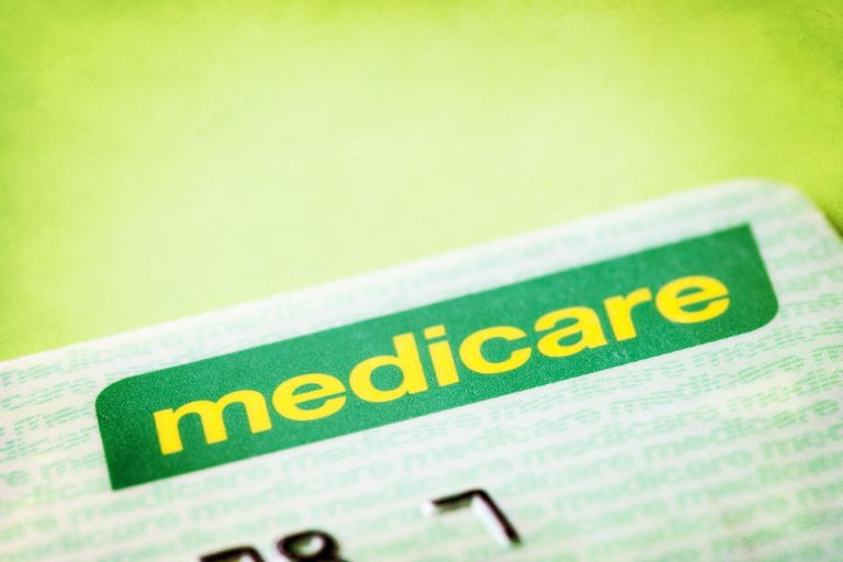 Why Medicare overhaul could cost people thousands