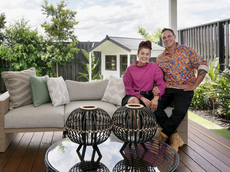 Reno-lution as Aussies seek extra comforts at home