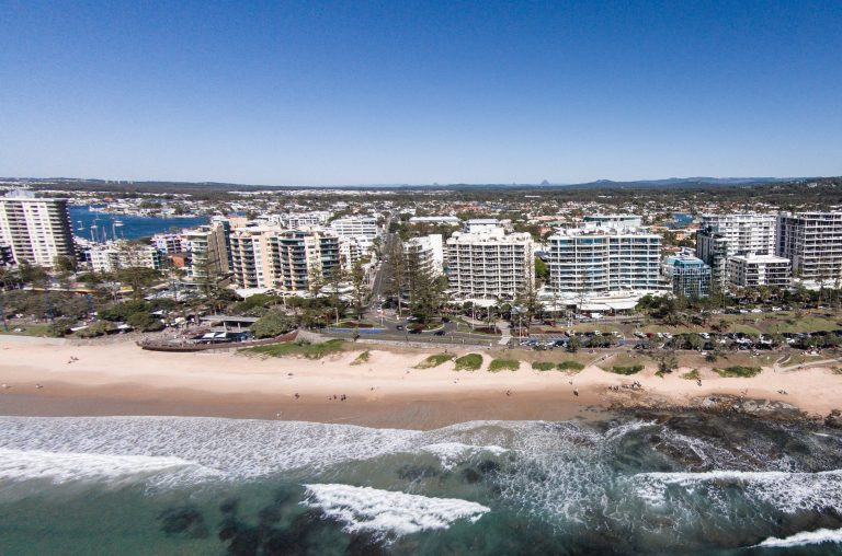 Coast rents overtake Sydney prices but incomes lag