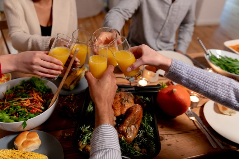 Why giving up alcohol is very popular this July