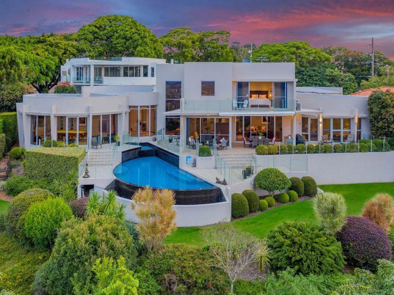 Why Buderim is 'sleeping giant' of Coast property