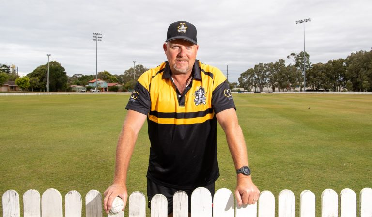 'Real coaching': mentor to the stars lifts Coast club