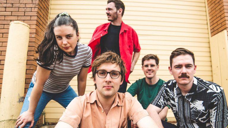 Shake-up of Coast's biggest music festival line-up