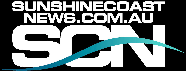 sunshine coast news